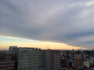 空20149.19