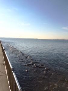 りんくうビーチ3