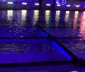 水の宇宙船2